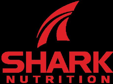 Shark Nutritions